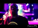@UGReggie Video Countdown Episode 14 (6.26.17)