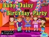 Bebé cumpleaños Margarita vestidor para Juegos va cabello Niños fiesta para niños pequeños vídeo  