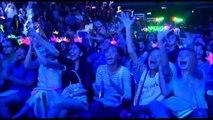 [Hilight] DVD บันทึกการแสดงสด Give Me 5 Concert Rate A