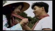Video - HƯƠNG TÓC MẠ NON (Hương Lan)