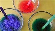 Comment à faire claire vase sans pour autant bricolage vase par clochard clochard jouets