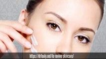Le-Revive Skincare Reviews