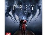 Jeux vidéos du 63 -  prey ps4 ( Nouveauté 2017 - demo )
