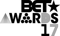 BET Awards 2017 Nominations (Full List of the Musical Nominees)