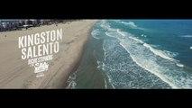 Richie Stephens & the Ska Nation Band - Kingston Salento - (Official Videoclip)
