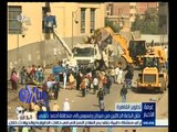 #غرفة_الأخبار | شاهد ردود أفعال الباعة الجائلين بعد نقلهم من ميدان رمسيس إلى منطقة أحمد حلمي