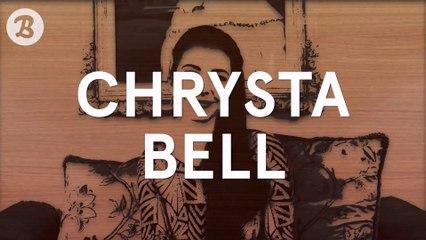 Chrysta Bell