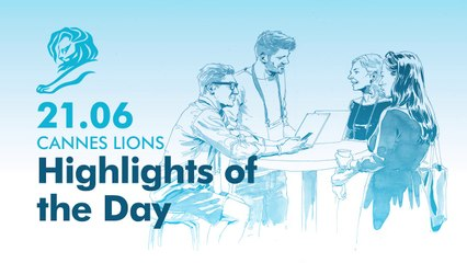 Lions Entertainment Highlights - Day 1