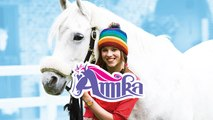 Amika aflevering 8