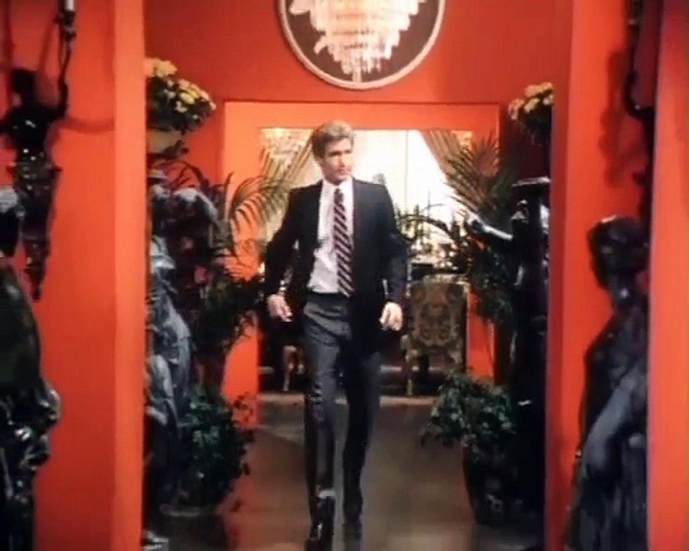 Nero Wolfe Staffel 1 Folge 11 HD Deutsch
