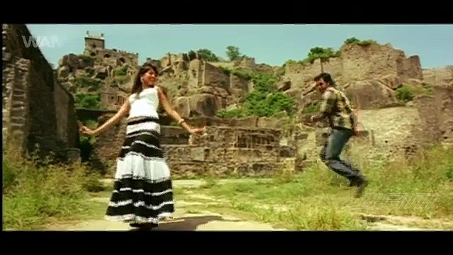 Rahasya (2017) | New Hindi dubbed Full Movie 2017 | South Movie dubbed in Hindi Full Movie