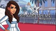 Kim Kardashian Hollywood How to Get Stars and Cash Cheats Hack Generator