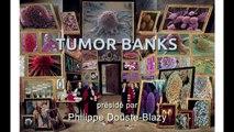 """""""Mots d'accueil"""", G. Kalflèche, Co-directeur de l'Institut Maurice Hauriou - IMH_Tumor Banks_02"""