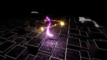 Lorazz - Systemfisch (Original Mix) [Trance, Electro, Club, Goa] - Free Download