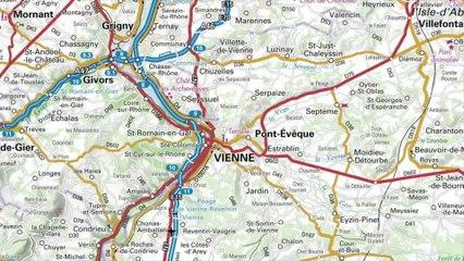 L'église cachée de Vienne