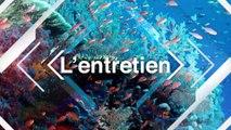 Peuplement_Entretien