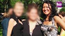 A cause d'une maladie génétique, cette femme de 26 ans en parait 50 !