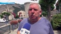 Alpes de Haute-Provence : que vont faire les Sisteronais pendant les vacances d'été ?