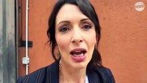 TPMP : Géraldine Maillet revient sur sa première saison dans l'émission (exclu vidéo)