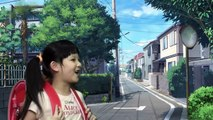 Nuage dans faire faire mon à Il Nous Fusama Urayukumo !? Il y a un diy self-made super-grand nuage 朵 燈 / salle de nuage !? Comment la lumière / chambre à nuages Hikaru !? jai fait la lumière des nuages [nyonyo