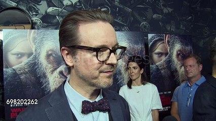 Matt Reeves confirms Ben Affleck will star in The Batman | Batman-News.com