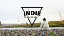 ProParagraph: Indie - Professional Animated Alternative Styled Paragraphs for Final Cut Pro X - Pixel Film Studios