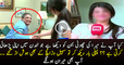 You Will Be Shocked After Seeing Meera Younger Sister