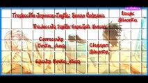 [MANGA YAOI+CD DRAMA]-TEN COUNT (CAP10 PART1)