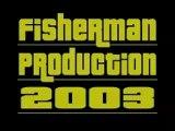psg-om cdf 02/03