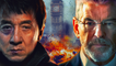 The Foreigner with Jackie Chan - Official Trailer