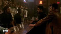 Preacher 2ª Temporada - Episódio 3 - Damsels - Sneak Peek #1 (LEGENDADO)