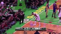 【NBA】NBA referee embarrassing time! Ref Shaqtin A Fool