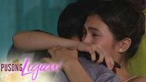 Pusong Ligaw: Vida worries about Potpot | EP 46
