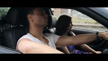 Faydee - Better Off Alone  Official Music Video (720p)