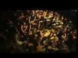 Showtek - Puta Madre (Live @ Sensation Black 2006)