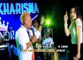 Music Dangdut Indonesia''Aku Cah Kerjo'' By NELLA KHARISMA & CAK RUL