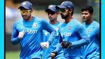 India VS West Indies: Virat Kohli becomes fan of Chinaman Bowler Kuldeep Yadav । वनइंडिया हिंदी