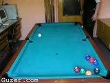 Trickshot Pool Pro [Billard joueur PGM]