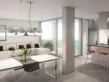 Achat / Vente maison à vendre Torrevieja (03180) Immobilier – Bonnes affaires – Consultez nous