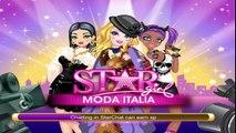 Star girl moda Italia