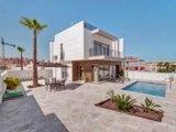 Vente maison appartement à vendre Alicante – Immobilier Bon plan - Bonnes affaires – Consultez nous