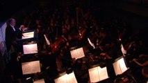 Tchaikovsky - Swan Lake (Maryinski Theatre, Valery Gergiev 2013)_1A
