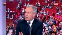 François de Rugy désigné candidat de La République en marche pour présider l'Assemblée nationale