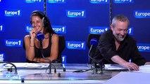 """Arnaud Demanche : """"Macron vs Hollande"""""""