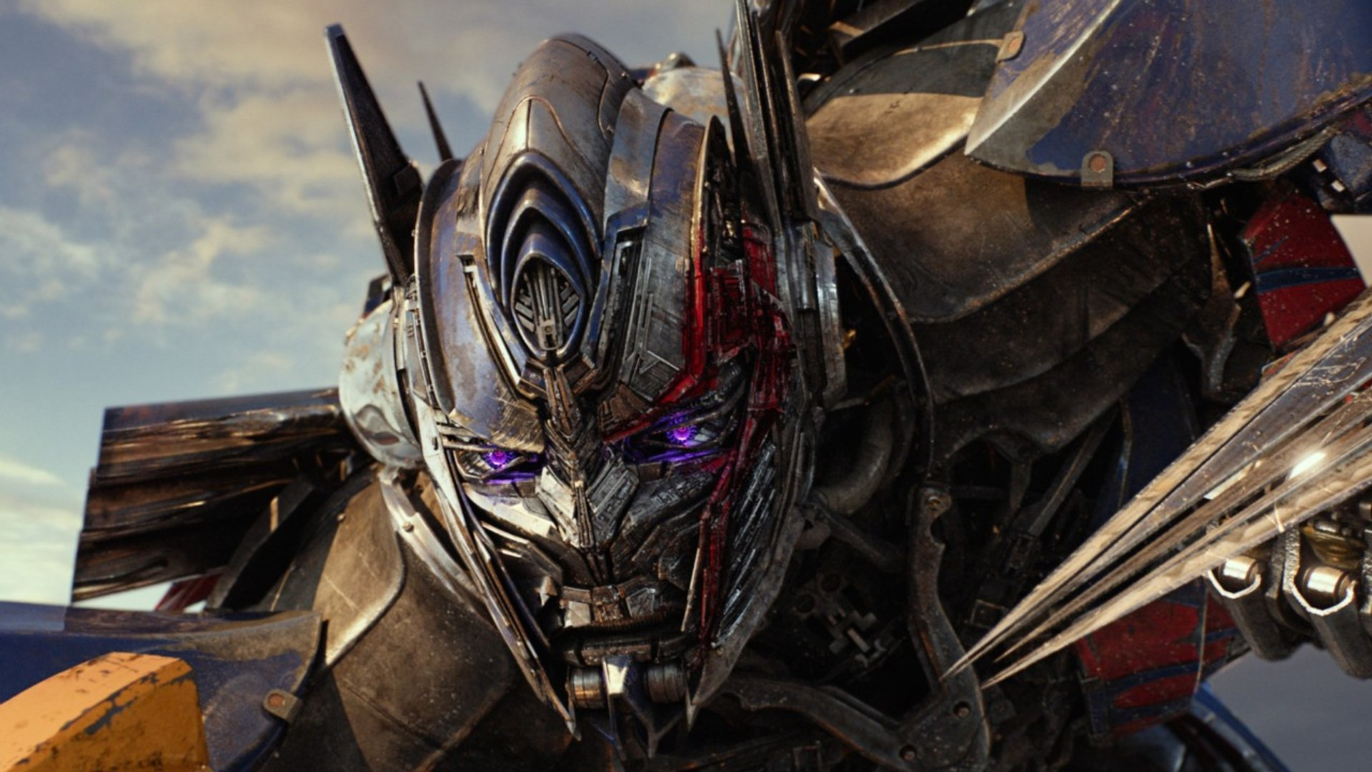 Transformers 5 Has Series Worst Box Office