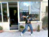 speedtraxx hardstyle tecktonik killer metro dance electro tc