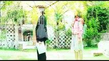Clarity-Zeed / Jung & Ha Na (LOVE RAIN)