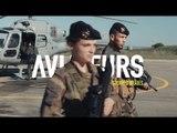 Havas Paris pour Armée de l'air