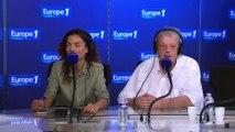 La Cour des Grands : émission du 27 juin 2017 (INTEGRALE)