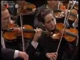 Mariss Jansons - Giacchino Rossini